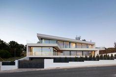 JC House by JPS Atelier (25)