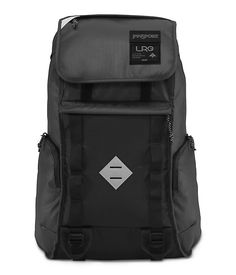 dc1f6ef4382 Jansport x lrg iron sight backpack