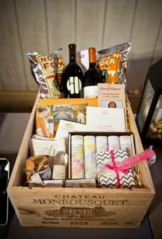 Pre Wedding Gift Basket For Bride : , engagement card for bride, Bachelorette Party card, funny. before ...