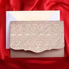 Koza Davetiye 10906  online satış sayfası #davetiye #weddinginvitation #invitation #invitations #wedding