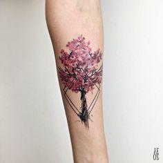 awesome Cherry blossom