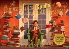 Fantastic Kids books!