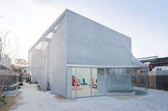 Architect Day: SO - IL