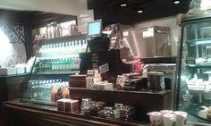 #gezginnerede #kahve #coffee #asmalımescit