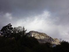 Camino de Villagime 1 Asturias