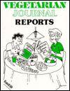 Vegetarian Journal Reports