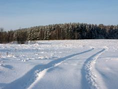 Helpful Tips for Safe Winter Weather Driving