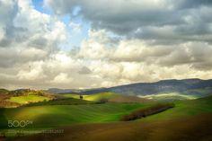 Angoli di Cielo by PaoloDeri via http://ift.tt/2mmYN5P