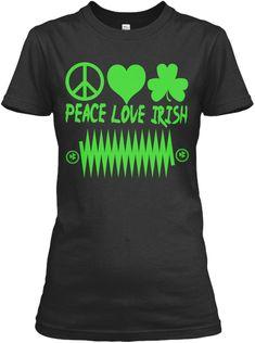 ==> st patricks day t shirts store: https://teespring.com/stores/st-patricks-day-lucky-irish ---- #stpatricksday #paddy #Whiskey #patty #shamrock #party #alcohol #shamrockshirt #irishtshirt #KissMe #ImIrish #drunklivesmatter #IrishPride #Carnival #Drink #Gallagher #PattysDay #pub #Patron #irish #StPaddy #LUCKYCHARM #imirishtshirt #StPattysDay #stpatricksdayshirts #cloves #Ishamrock #beer #beermug #parade ==>Shamrocks Day Tee Store: https://teespring.com/stores/stpatricksday-shamrock-irish