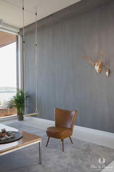 Marrakech Walls paint verf Betonlook colour Elephant Skin Pure and ...
