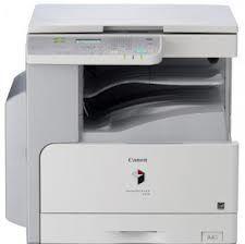 canon ir3300 printer driver for win xp