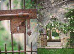Wedding Photographer Lake Garda (3)