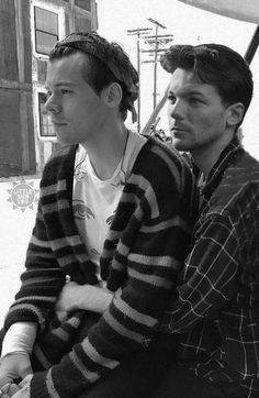 One Direction Videos, One Direction Humor, One Direction Pictures, I Love One Direction, Fanfic Larry Stylinson, Larry Shippers, Niall E Harry, Louis Y Harry, Foto One
