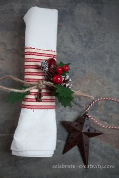 Napkin-decor-embellishments2