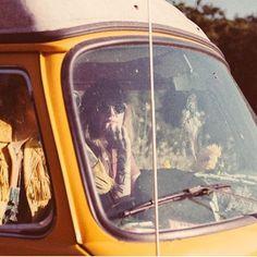 Take me to that wide open road  Via @basementfox  #sunshine #bohemian #surf #california #californialove #love #earth #nature #gypsy #gypsysoul #dream #weekend #roadtrip #beetle #vw #summer #roadtrippin #fashion #design #glam #boho #hippie #style #retro #vintage #babe #love #photooftheday #amazing #smile