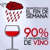 Funny Quotes, Funny Memes, Jokes, Wine Quotes, Message In A Bottle, In Vino Veritas, Oui Oui, Happy Fun, Spanish Quotes