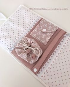 Sewing Tutorials, Sewing Hacks, Sewing Projects, Sewing Patterns, Sewing Tips, Origami, Diy And Crafts, Textiles, Jewels