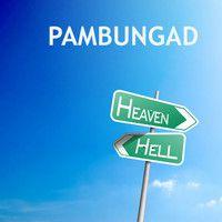 JANNAH WAN NAAR  - Pambungad by Abu Safiyyah on SoundCloud Heaven And Hell, Paradise, Fire, Heaven