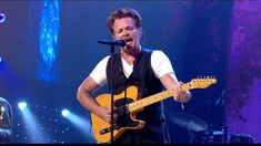 John Mellencamp - Pink Houses (Live at Farm Aid Music Video Song, Music Videos, John Mellencamp, Pink Houses, Hearing Aids, Reggae, Song Lyrics, Mtv, Soundtrack