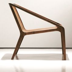 Symmetrical art. Also as chair #chair #designerd #interiordesign #unique #designproject #kitchen #art #cooldesign #cool #style #beatiful #chaircollections #design #homeware #interiordesign #interiordesigner #shinehome #like4like #like4follow #likeforlike #like