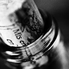 Funding fine wine by Michael Fridjhon