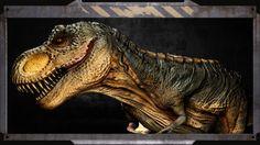 Primal Carnage - Dinosaur Skin Pack 1 DLC on Steam