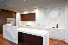 Adelaide Paving, Adelaide Pavers, Wall Cladding Adelaide - Adelaide marble Products