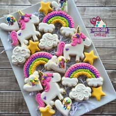 https://www.facebook.com/sugarcomacookies/