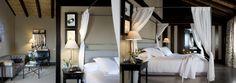 Hotel Asia Gardens - Benidorm