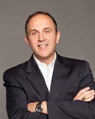 Kevin Smith - Senior Vice President, Training Director and Area Director, Woodruff Property Management Company