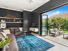 101 O'Donnell Street, NORTH BONDI NSW 2026, Image 0