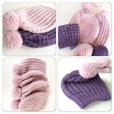 www.instagram.com/knitting_inna
