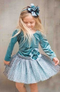 Girls Winter Sparkle Dress 2 to 14 Years Now in Stock Winter Outfits For Girls, Girls Christmas Dresses, Toddler Girl Outfits, Kids Outfits, Christmas Clothing, Tea Party Hats, Skirt And Top Set, En Stock, Custom Dresses