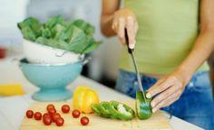 Ortorexia, la obsesión por la comida saludable que puede enfermarte