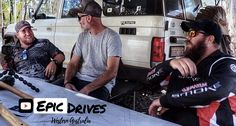 Finally met up with the legends over at WA Camping Adventures. These guys grew up camping and in Western Australia so they've got more than a few good. Adventure Stories, Young Blood, Four Wheel Drive, Western Australia, Growing Up, Legends, Interview, Channel, Camping