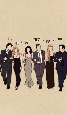 Friends Funny Moments, Friends Tv Quotes, Serie Friends, Friends Scenes, Friends Poster, Friends Cast, Friends Episodes, Friends Tv Show, Just Friends
