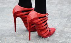 onlySJ: Love: Shoes