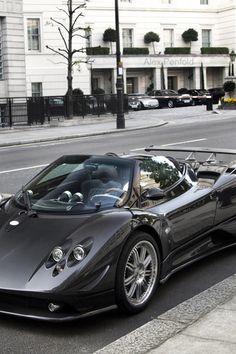 #fashion #luxury #cars