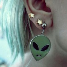 alien-earrings-6762.jpg (320×320)