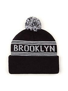 f0f0d584fe9 119 Best beanies hats!! images