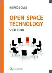 Open space technology. Guida all'uso