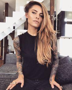 Sophia Thomalla (@ThomallaSophia) | Twitter