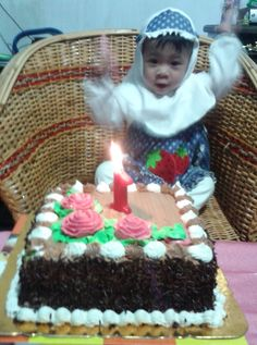 happy birthday ..my princess