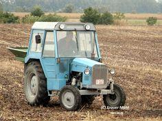 Tractors, Automobile, Trucks, Vehicles, Blue, Car, Truck, Autos, Cars
