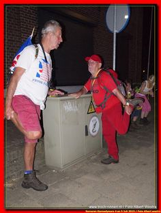 Someren 4/5-7-2015 - Albert Westra - Picasa Webalbums