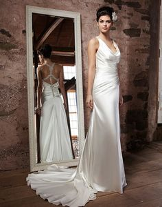 Sincerity Bridal Worldwide - Wedding Gowns, Dresses and Evening wear | All Styles 3703
