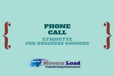 Do you know phone call etiquette? ‪#‎SmallBusinessTips‬ http://www.levo.com/…/career-advice/telephone-etiquette-tips
