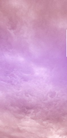 39 Best Galaxy S8 Infinity Wallpapers Images On Pinterest In 2019