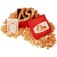 What a beautiful loving gift this makes for any couple getting married... a truly unique Wedding gift. Comes with a mini Ketubah inside (a Jewish Wedding Contract). Nice gift box with the Olive Wood Hearts on bed of Olive Wood shavings. Made in Israel