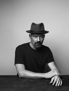 Bryan Cranston - Walter White, The Great Heisenberg - Breaking Bad Bryan Cranston, Breaking Bad, Best Tv Shows, Best Shows Ever, Favorite Tv Shows, Favorite Quotes, Favorite Things, Walter White, Tilda Swinton